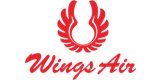 Tiket Wings Air